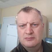 Аркадий Шамыков 51 Ревда