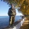 Ivan, 35, Angarsk