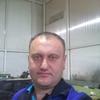 Aleksey, 36, Schokino