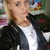 Ирина, 28, г.Псков