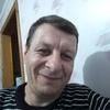 Алексей, 47, г.Калачинск