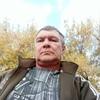 Игорь Дегтярев, 48, г.Иркутск