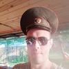 Anton, 30, Fryazino