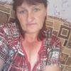 Маша, 57, г.Осиповичи