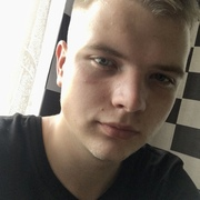 Артём 18 Минск