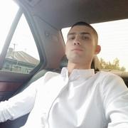 Евгений 25 Алматы́