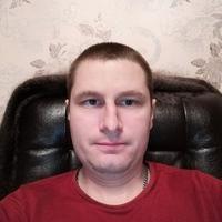 Эдуард, 31 год, Близнецы, Челябинск