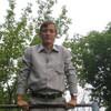 Dmitriy, 30, г.Krowodrza
