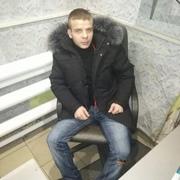 Вадим 30 Белокуриха