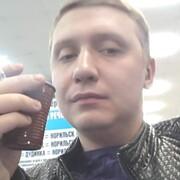 Евгений 35 Норильск