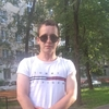 Mishanya, 23, Krasnogorsk