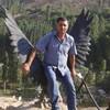 ikromjon, 40, г.Ташкент