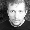 Михаил, 34, г.Краснодар