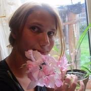 Любовь 25 Колпашево