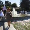 Наталья 😘😘😘, 36, г.Каменец-Подольский