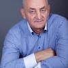 Вячеслав, 66, г.Мытищи