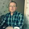 АНАТОЛИЙ, 58, г.Исетское