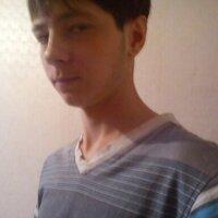 евгений, 31 год, Рак, Магнитогорск