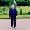Геннадий, 63, г.Ярославль