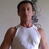 фантом, 61, г.Алматы́