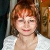 Марина, 48, г.Минск