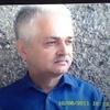 Леонид, 63, г.Гомель