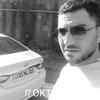 TIKO, 32, Yerevan