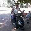 Руссу Марин, 42, г.Измаил