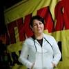 Оксана, 35, г.Орск