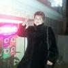Светлана, 56, г.Николаев