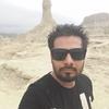 Umair Peerzada, 28, г.Лос-Анджелес