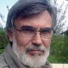 Петр, 64, г.Borovan