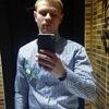 Сергей, 20, г.Борисов