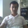 Jamshid, 29, г.Наманган