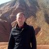 Алексей, 44, г.Аткарск