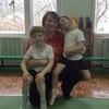 Наталия, 45, г.Выборг