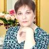 Елена, 49, г.Чита