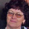 Козлова Татьяна, 61, г.Канск