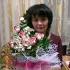 Ольга, 50, г.Амурск