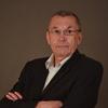 Игорь Трохин, 62, г.Москва