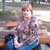Татьяна, 46, г.Желтые Воды