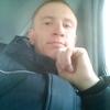 Николай, 20, г.Петропавловск-Камчатский