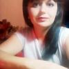 Оксана, 30, г.Дубовка (Волгоградская обл.)