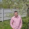 Oleg, 39, г.Полтава