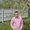 Oleg, 39, Полтава