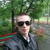 Кирилл, 30, г.Первоуральск