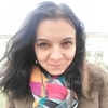 Лара, 37, г.Ташкент