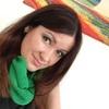 Ольга, 32, г.Москва