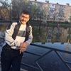 Юнус, 54, г.Альметьевск