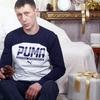 Леонид, 33, г.Костанай